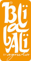 Balibali_logo_orange_mindre