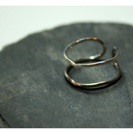 Silverring Wired2